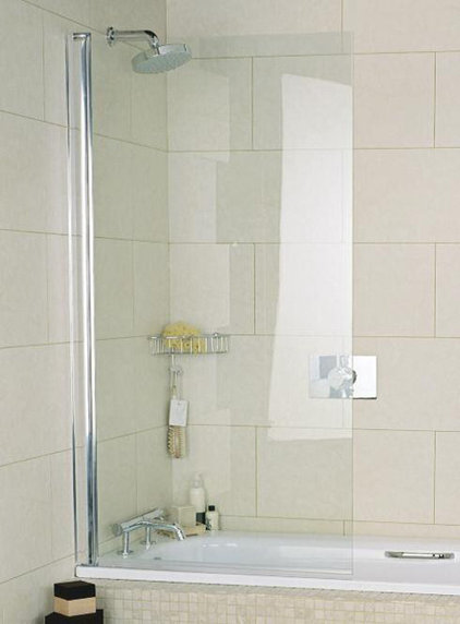 Showerheads And Body Sprays by Oakville Kitchen and Bath Centre