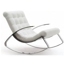 kel in / Armchairs