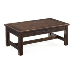Magnussen Tanner Table Coffee Tables Find Coffee And Cocktail Tables Online