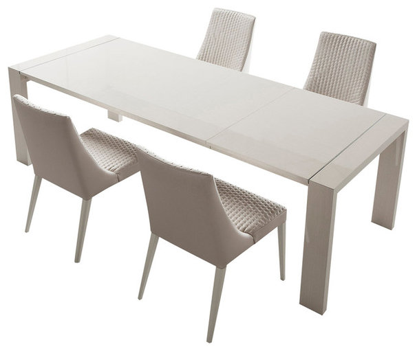 Modern Dining Sets by Inmod