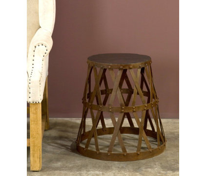 Contemporary Side Tables And End Tables by BoBo Intriguing Objects