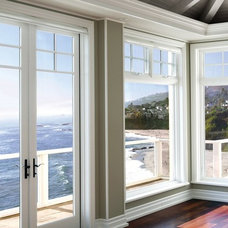 Traditional Windows by Window Visions