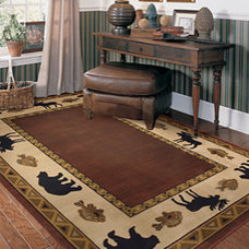 by Capel Rugs