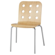 Modern Living Room Chairs by IKEA