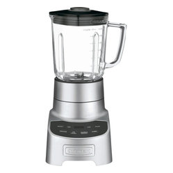 Cuisinart PowerEdge 700 Electronic Blender