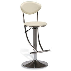 Bar Stools And Counter Stools by bar-stools-barstools.com