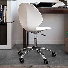 Modern Task Chairs by AllModern