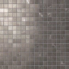 Modern Wall And Floor Tile by BuyTile