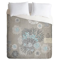 Farmhouse Duvet Covers by DENY Designs