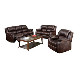 Crypton Fabric Sofas Find Small and Big Sofas and Couches