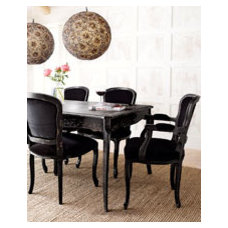 The Horchow Collection - Furniture - Dining - Categories