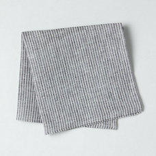 Traditional Napkins by Anthropologie