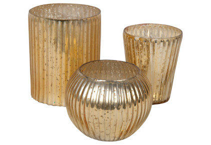 Traditional Candles And Candle Holders by Jayson Home