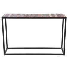 modern side tables and accent tables by Butlers