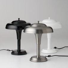 Graduate Table & Desk Lamp | Schoolhouse Electric & Supply Co.