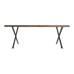 30 Inch Wide Side Dining Tables Find Square And Round Dining Room