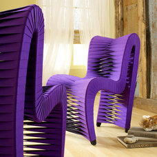 Chairs by Phillips Collection