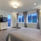 CARPET BEDROOM -