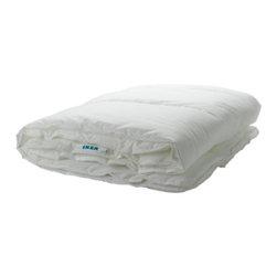 MYSA STRÅ Comforter, warmth rate 1 - Comforter, warmth rate 1