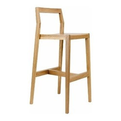 Room B | Bar Stool 1C
