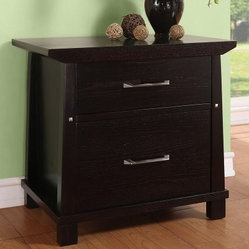 Filing Cabinets & Carts: Find Vertical and Lateral File Cabinet Designs Online