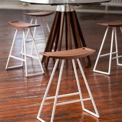 Bedside Tables Narrow Bar Stools Counter Stools Shop