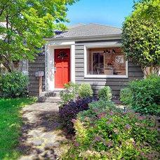3826 31st AVE W, Seattle, WA - MLS 249763 (Magnolia) - Estately