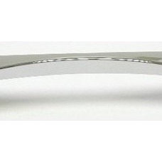 Contemporary Cabinet And Drawer Handle Pulls by Amazon