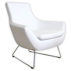 Modern Chairs by Chairs 1000