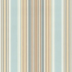 Ridge Stripe Fabric