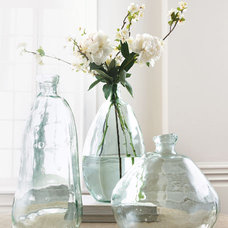 Contemporary Vases by Neiman Marcus