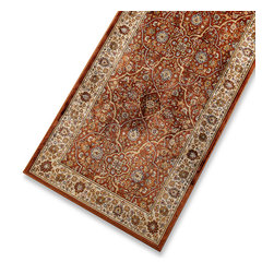 Bed Bath Rugs Find Area Rugs Kitchen Rugs And Round Rugs