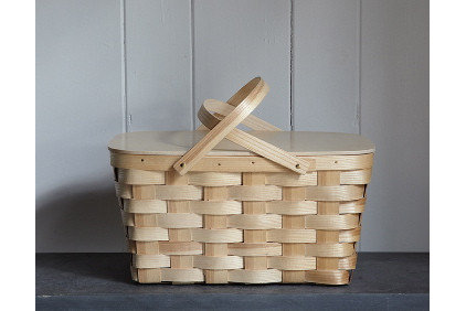 Contemporary Food Containers And Storage by The New General Store