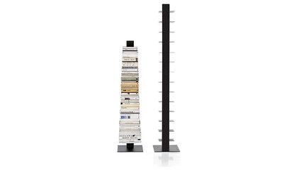 Sapien Bookcase - Short - Design Within Reach
