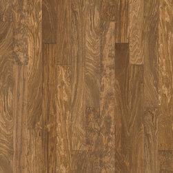 Cherry Prima Volta - Korus Wood Flooring