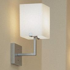 Modern Bathroom Lighting And Vanity Lighting by YLighting