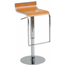 Contemporary Bar Stools And Counter Stools by Inside Avenue