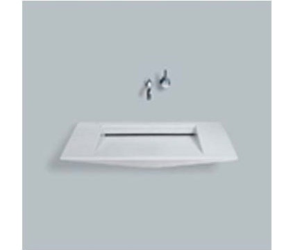 Bathroom Faucets by Elte