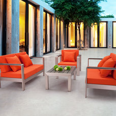 patio furniture and outdoor furniture by Dynamic Home Decor