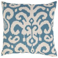 Contemporary Pillows by Bellacor