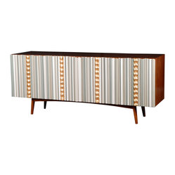 Baubles Sideboard