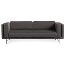 Modern Sofas by Blu Dot