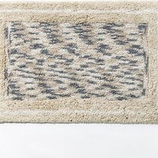 Contemporary Bath Mats by Kohl's