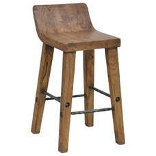 Modern Bar Stools And Counter Stools by Overstock.com