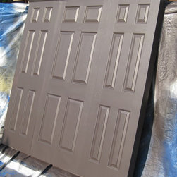 vintageheadboards - Vintage Headboards makes headboards using old doors and new doors.  Please contact us at 972.668.2603 to place your order.