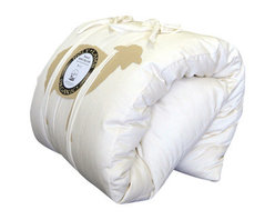 Holy Lamb Organics - Organic Body Pillow - Treat yourself to a Full Body Pillow. This full length pillow is designed for those who like body support. For side sleepers, hugging a body pillow between your legs and arms can provide excellent support and comfort. They are essential during pregnancy.