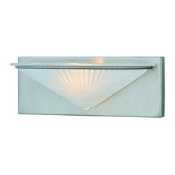 Brilliant  Century Modern Bathroom Fixtures Mid Century Modern Bathroom Lighting