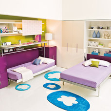 Kids Beds by Home Element Furniture