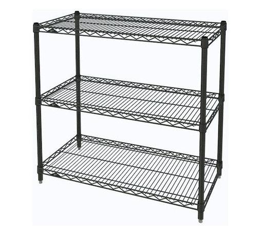 Garage & Tool Storage: Find Garage Cabinets, Workbenches and Pegboard Online