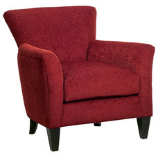 Contemporary Armchairs And Accent Chairs by Lamps Plus